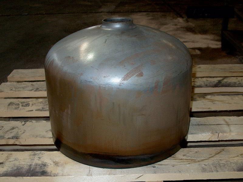Frituurpot-385x4-de-Plaatijzerindustrie