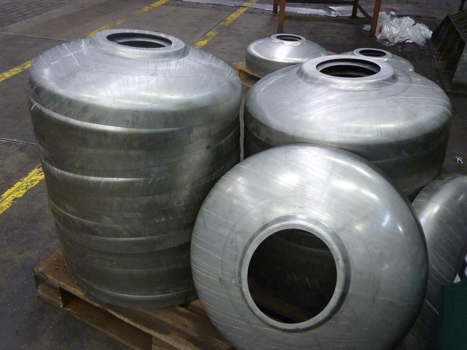 KLopperbodem-650x2,5--met-uihalzing-biertankbodem