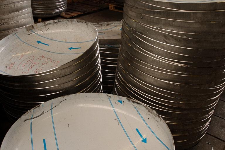 Klopperbodem-Din-28011-dieptrekken-met-folie--De-Plaatijzerindustrie