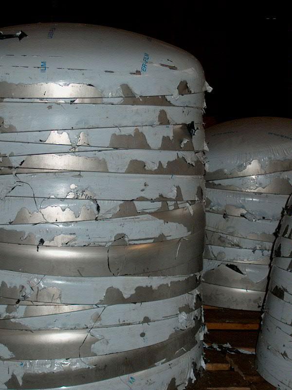 Klopperbodem-Din-28011-dieptrekken-met-folie-plaatijzerindustrie