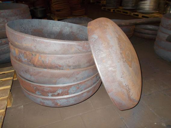 Korfboogbodem-DIN-28013-762x12