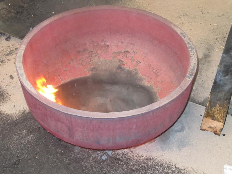 Korfboogbodem-Warmpersen-De-Plaatijzerindustrie