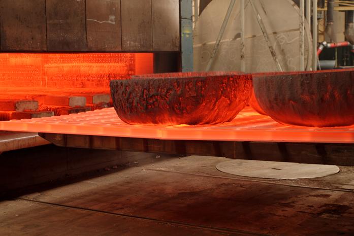 Normaal-gloeien-650gr-C--De-Plaatijzerindustrie-2