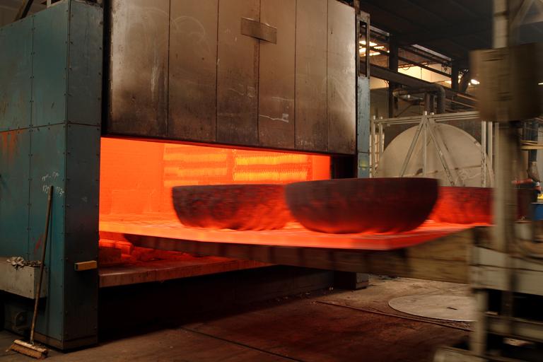 Normaal-gloeien-650gr-C--De-Plaatijzerindustrie