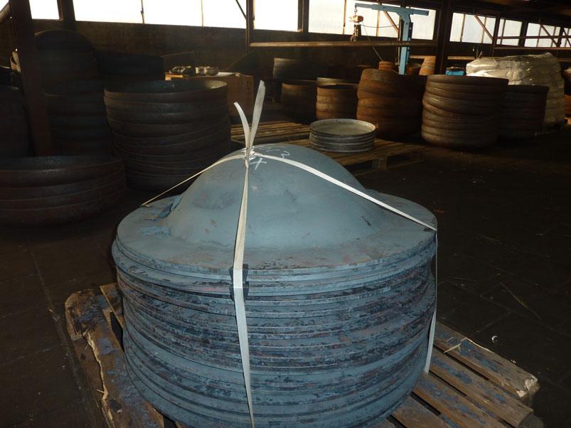 Tellerbodem-920-620-x10mm-De-Plaatijzerindustrie