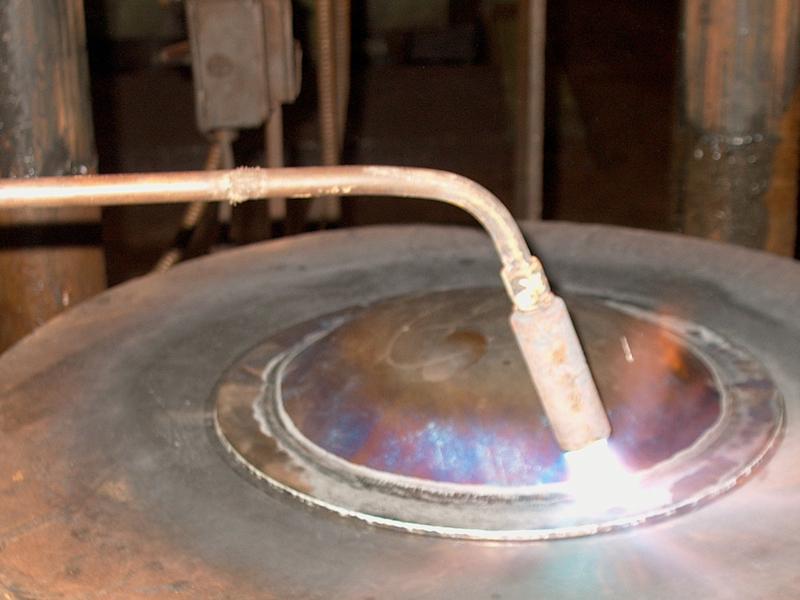 Warmpersen-De-Plaatijzerindustrie-3