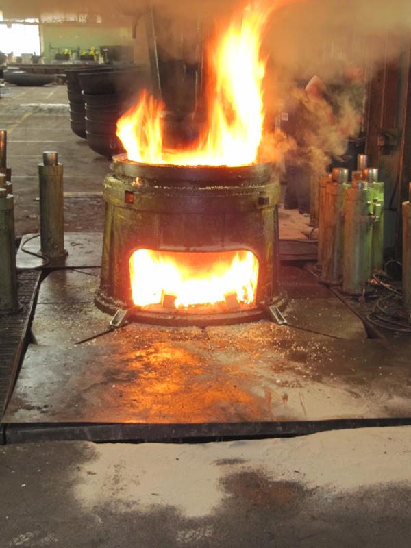 Warmpersen-De-Plaatijzerindustrie-4