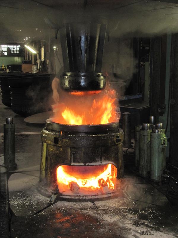 Warmpersen-De-Plaatijzerindustrie-5