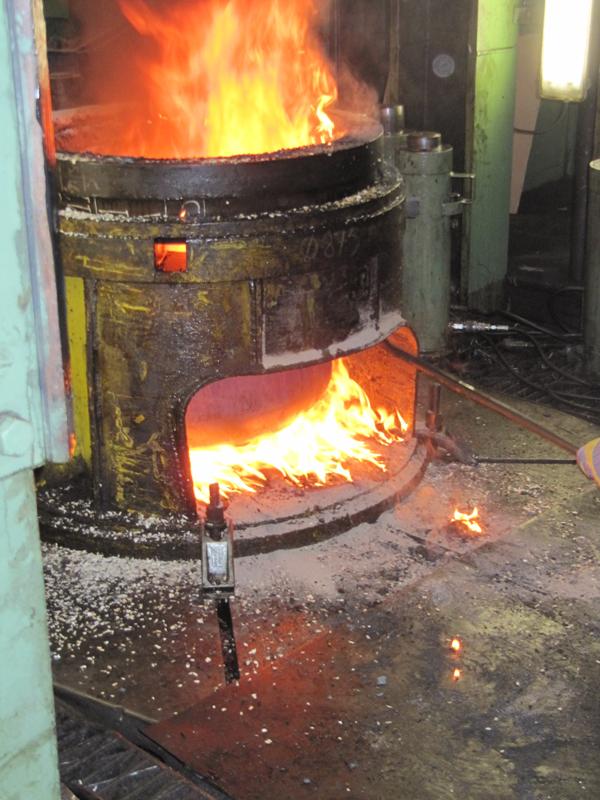 Warmpersen-De-Plaatijzerindustrie-6