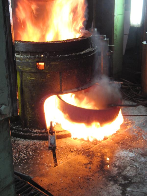 Warmpersen-De-Plaatijzerindustrie-7