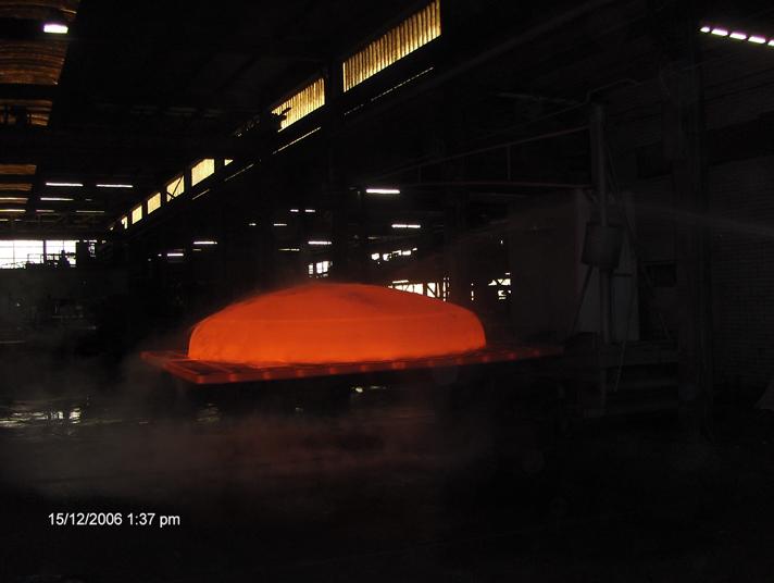 gloeien-6HPIM4055