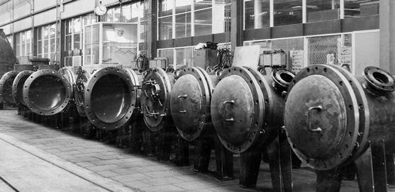 plaatijzerindustrie_history