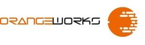 orangeworks-logo